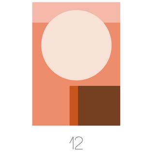 configuraciones 12.png