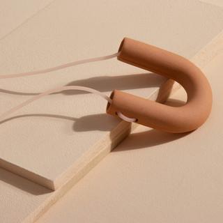 WHOLLY CHROMA  by Heidi Jalkh