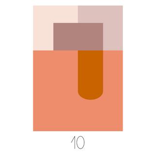 configuraciones 10.png