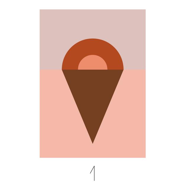 configuraciones 1.png