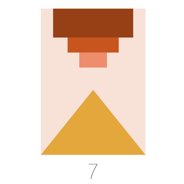 configuraciones 7.png