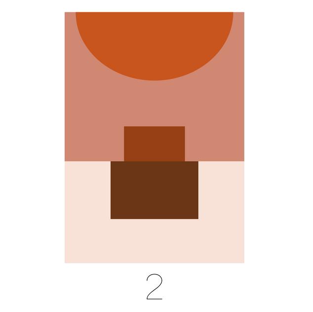 configuraciones 2.png
