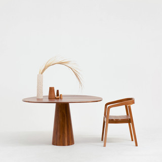 Woodmarket Furniture