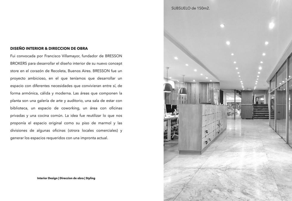 PF MARINA CHRISTE 2021 INTERIORISMO Y ARQ - ESP.013.jpeg