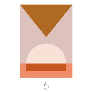 configuraciones 6.png
