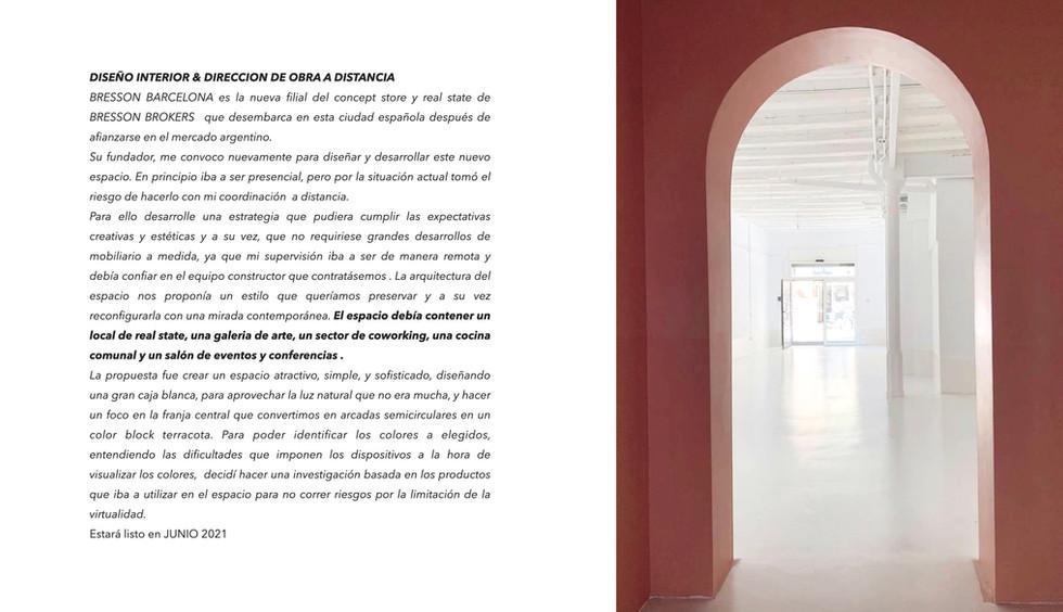 PF MARINA CHRISTE 2021 INTERIORISMO Y ARQ - ESP.041.jpeg
