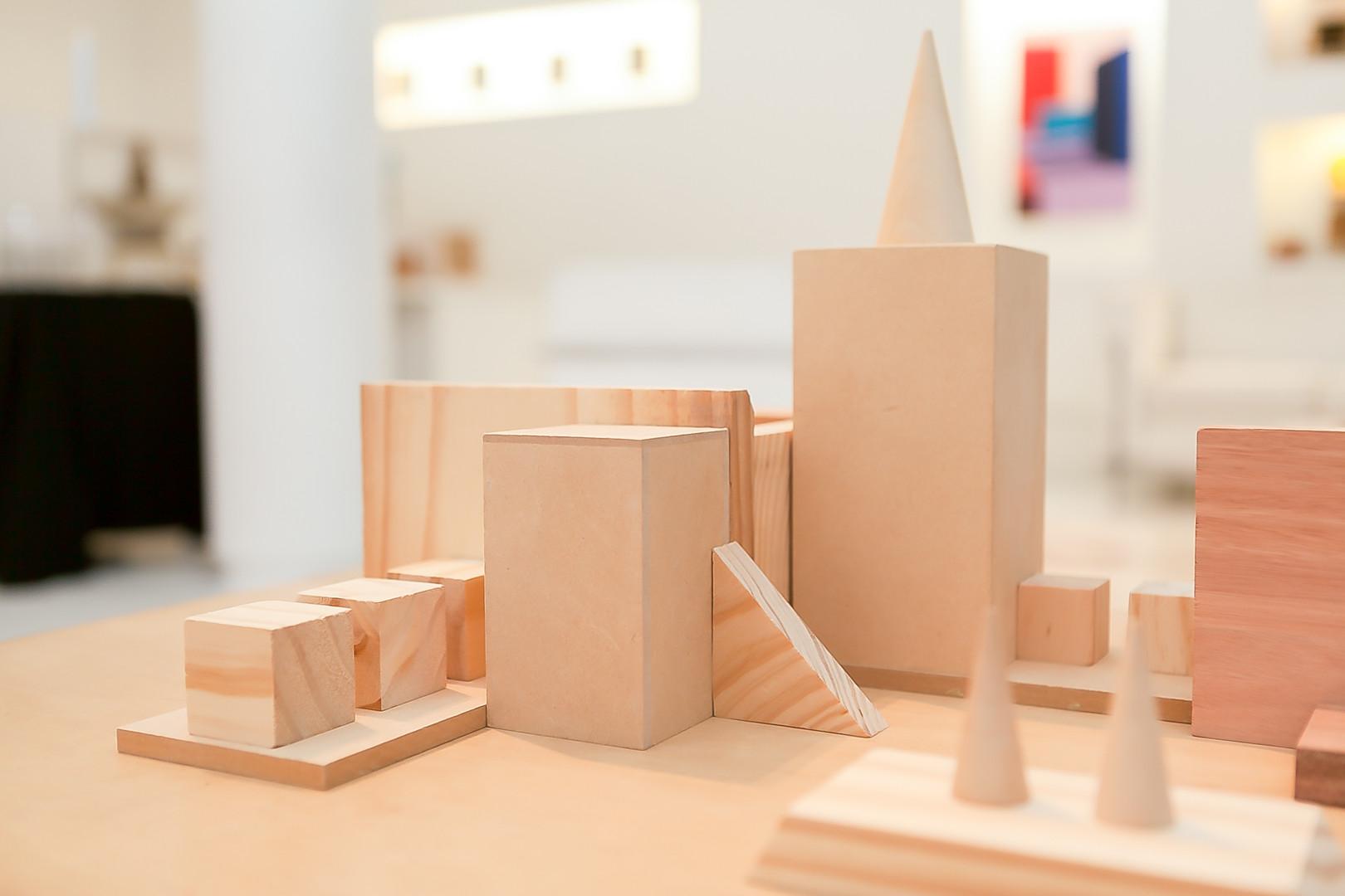 29112018-presentacion Marina Christe-27.