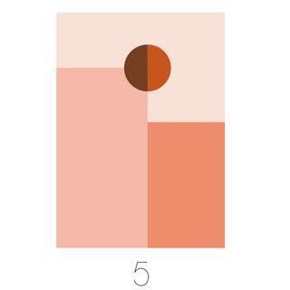 configuraciones 5.png