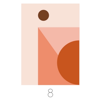 configuraciones 8.png