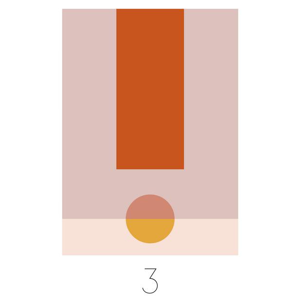 configuraciones 3.png