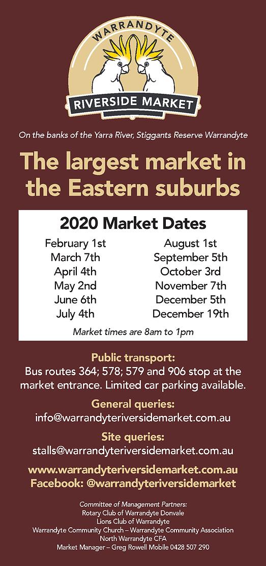 2020 Market Dates.png