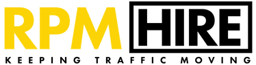 RPM HIRE logo.landscape.orginal with slo