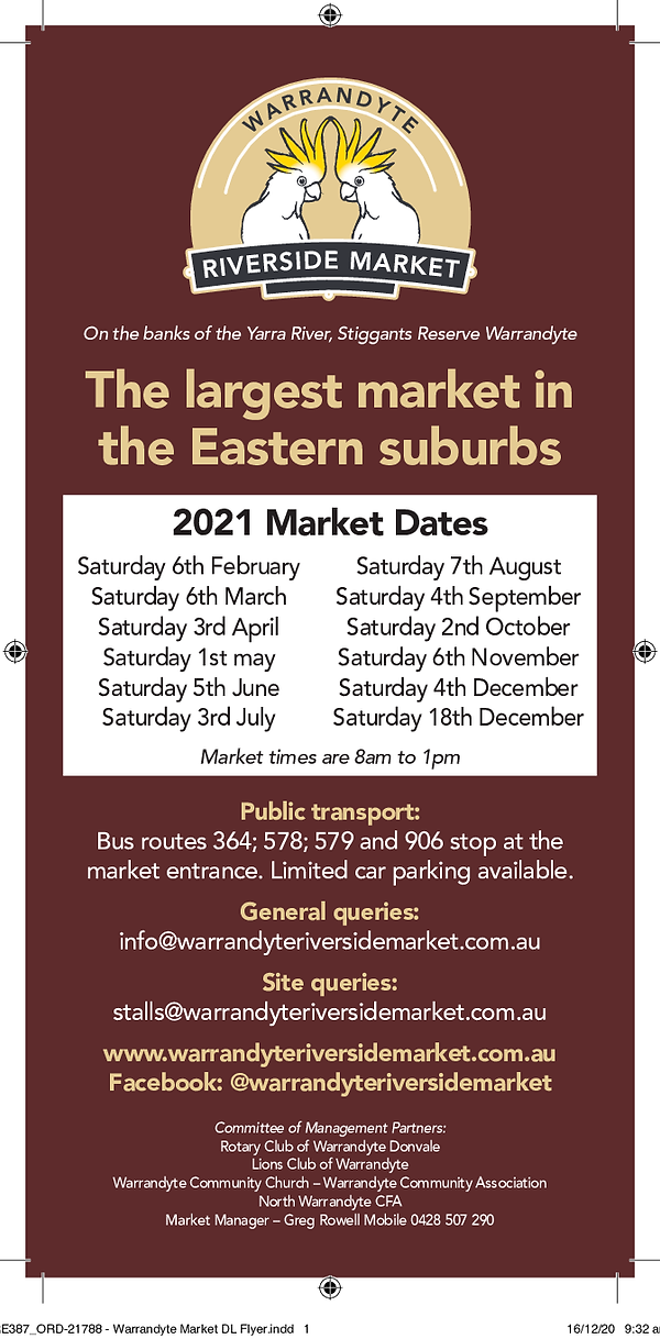USE- Warrandyte Market DL Flyer.png