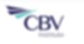 CBV Institute.png