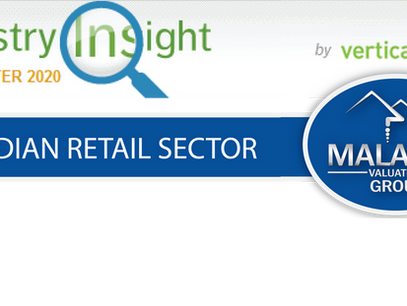 Q3 Industry Update - Canadian Retail Sector
