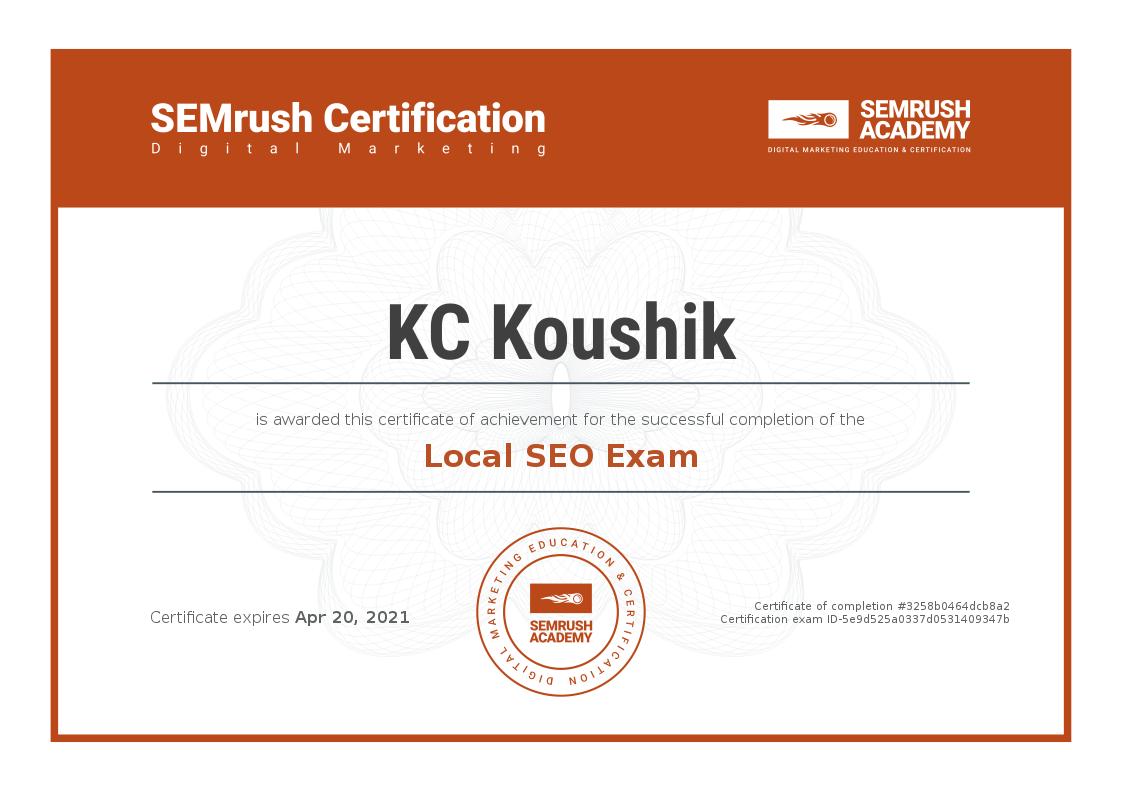 Certificate-local-seo-exam.png