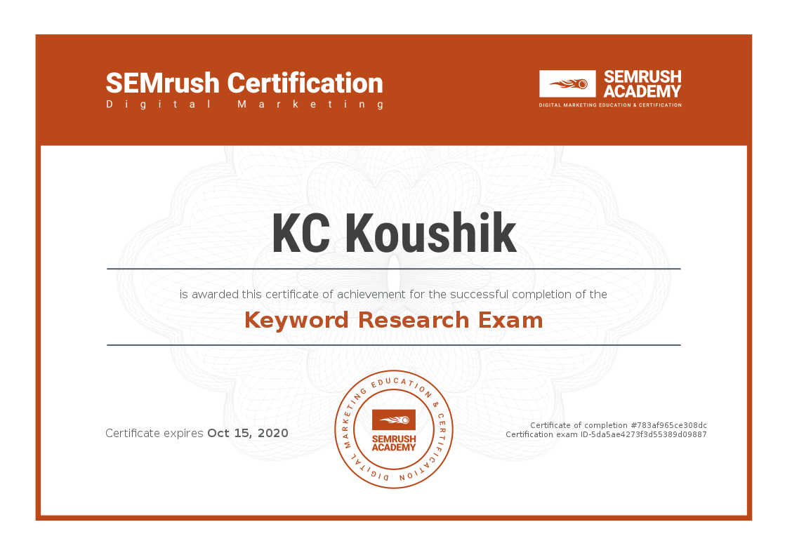 Certificate-keyword-research-exam.png