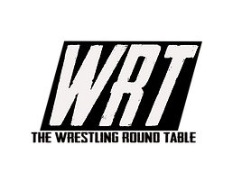 WRTblacklogo_with name.png