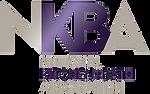 NKBA_Logo.png