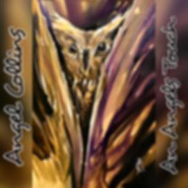 PhotoGrid_1583116698458.jpg