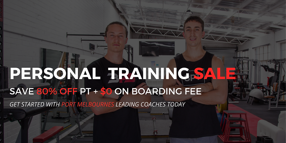 HUGE SAVINGS ON PT & GYM MEMBERSHIPS.png