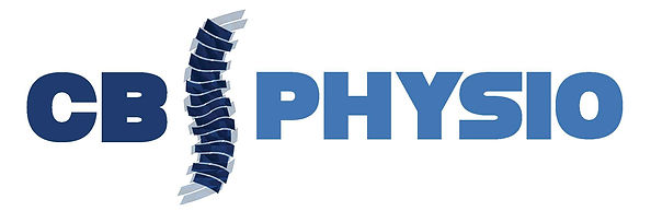 CB Physio Logo (No back).jpg