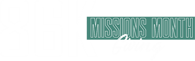 Missions month giving.png