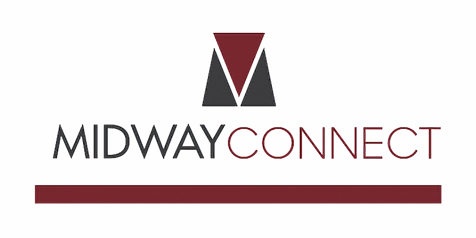 Midway Connect