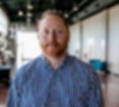 Brian Staff pic.jpg