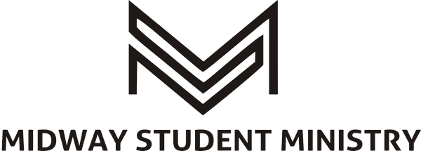 Youth Student Ministry Logo w font.png
