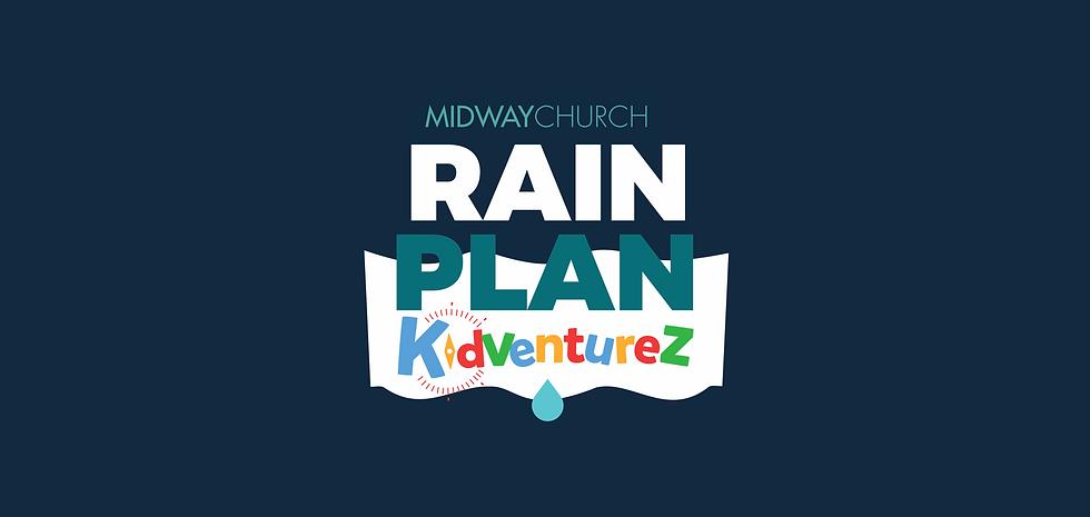 Kidventurez Rain Plan.png