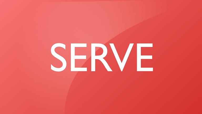 Midway Serve