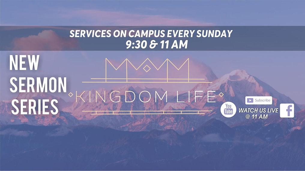 Kingdom Life Sermon Series Phone web.jpg