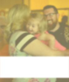 Preschool Card.jpg