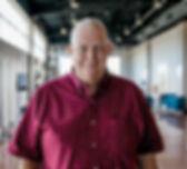 Jim Staff pic.jpg