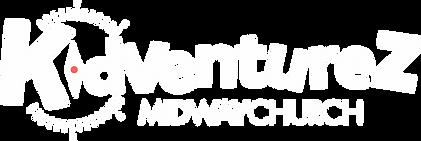 Kidventurez white logo.png