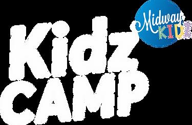 Kidz Camp Logo.png