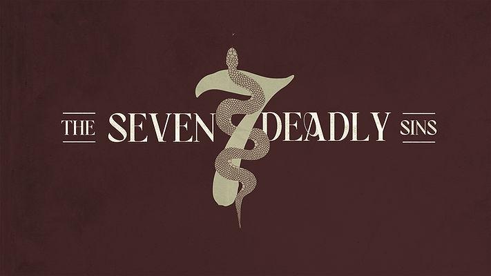 The-Seven-Deadly-Sins_Title-Slide.jpg