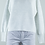 Thumbnail: PULLOVER WOLLE LUREX