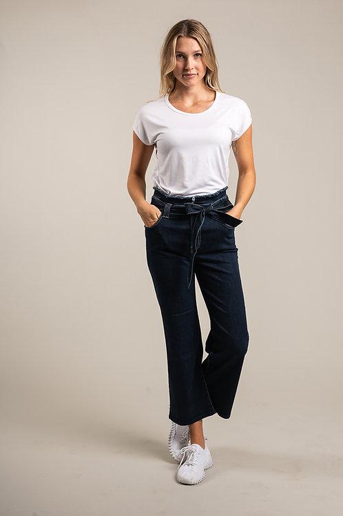 Pantalone 21S 192 P012