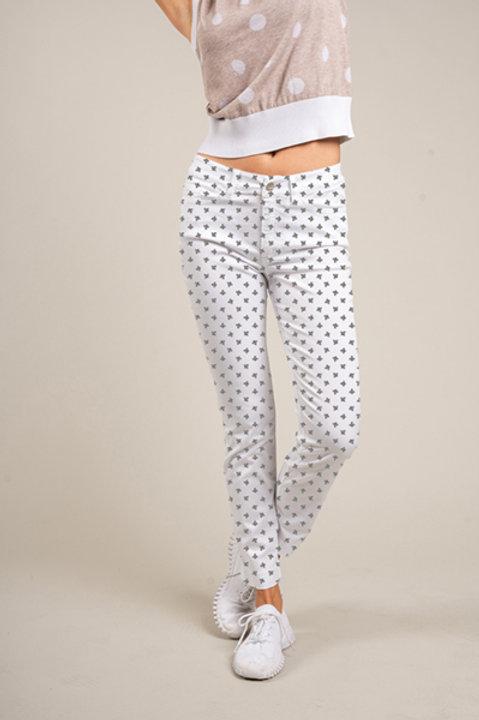 Pantalone 21S 197 P006