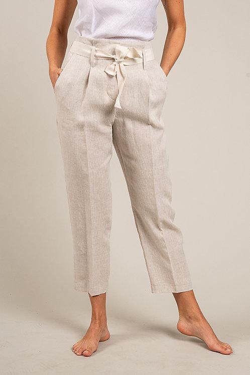 Pantalone 21S 139 P001