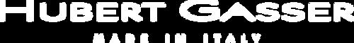 logo_HG_italy illustrator bianco.png