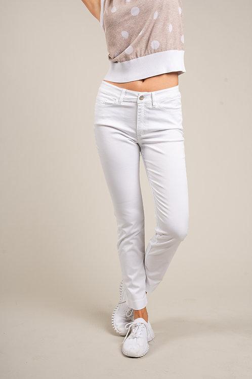 Pantalone 21S 195 P006