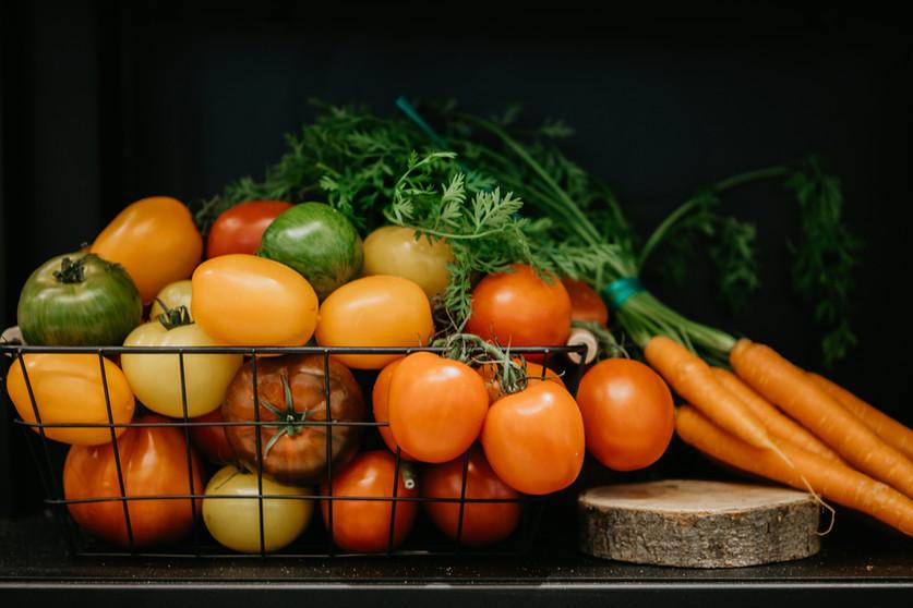 De Vegetarische Slager | Horecava
