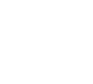 twice-languages-logo-2-home.png