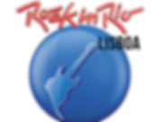 Rock_in_Rio_280x280_2.png