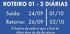 Roteiro 01 - Pacote Completo_Prancheta 1