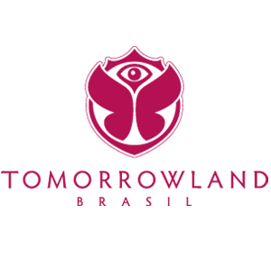 Tml_br_logo.png