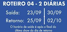 Roteiro 04 - 2 diária_Prancheta 1.png